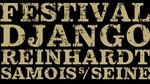 Festival Django