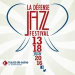 Jazz Défense